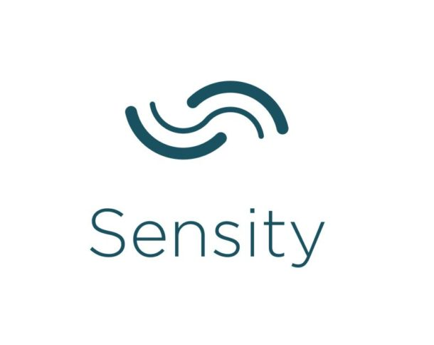 logo-sensitydef-610x484